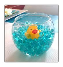 Rubber Ducky Baby Shower Centerpieces by 31 Best Turtle Baby Shower Images On Pinterest Turtle Baby