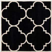 square 7 u0027x7 u0027 area rug online store shop rugs furniture