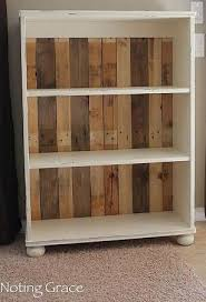 Making Wood Bookcase by 40 Best Images About Bookcase Ideas On Pinterest Homemade
