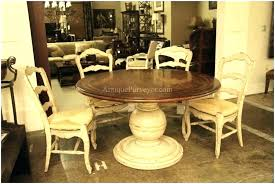 french country kitchen table french country kitchen table and chairs country style kitchen table