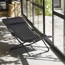 Folding Chaise Lounge Aluminum Folding Chaise Lounge Wayfair