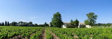 chambre agriculture avignon chambres d hôtes et gite entre vaison la romaine et avignon à violès