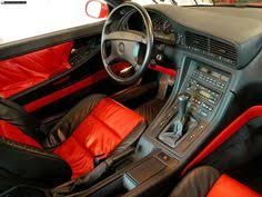S14 Interior Mods Nissan 350z Nice Interior Mods Cars From Across The Ponds