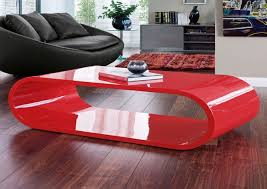 red and black coffee table brilliant red coffee table with regard to top tables amazing square