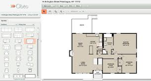 do you have a floor plan for this home fortune realty of long