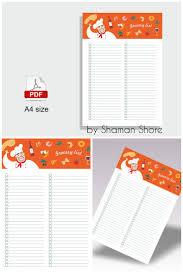 Grocery Shopping List Template De 25 Bedste Ideer Inden For Grocery List Templates P Pinterest
