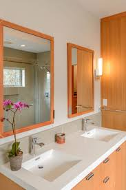 interesting bathroom design seattle intended for good and small to