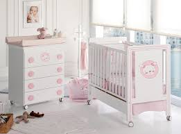 lovely baby furniture sets 17 best ideas about white nursery