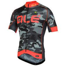 mens cycling jackets sale wiggle com alé
