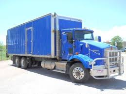 2010 kenworth trucks for sale 226 best semi truck inventory images on pinterest semi trucks
