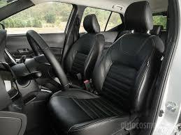 nissan kicks interior 2017 nissan kicks advance aut 2017