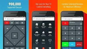 ir blaster android samsung ir universal remote smart remote samsung universal remote