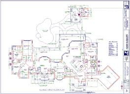 softplan home design software samples