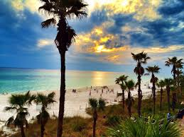 best florida family vacations florida with kids