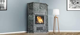 greenstone soapstone masonry heaters soapstone masonry heater
