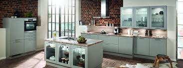 interior design pictures of kitchens designer kitchens supply only kitchens