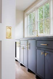 luxurious kitchen designs appliances kitchen hardware with brass hardware also midnight