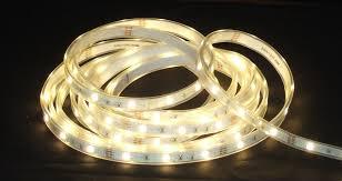 Led Strip Light Power Consumption by 5050 Flexible Led Strips 30 Leds Per Meter 60 Leds Per Meter