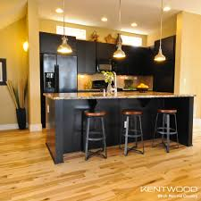 elements by kentwood solid birch country 001 salem