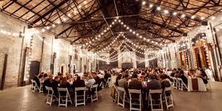 rustic wedding venues ny basilica hudson weddings get prices for wedding venues in hudson ny