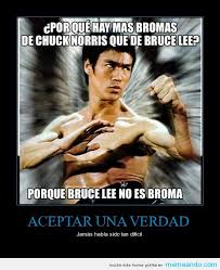 Memes De Chuck Norris - chuck norris memes para facebook en español memeando com