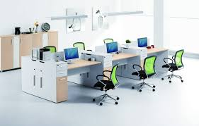 Office Desk System Buy Used Modular And Open Plan Office Furniture At Arnold S