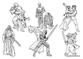 film star wars colouring book for kids star wars rebels coloring