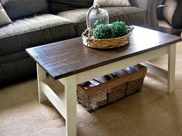 ebay coffee table sets coffee table decor ebay nafis home design ideas