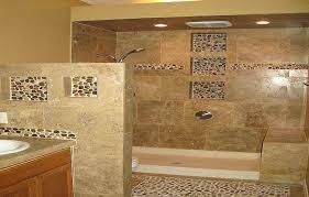 bathroom corner shower ideas bathroom picture frames small bathroom corner shower ideas rectangle