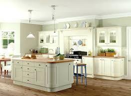 kitchen ornaments kitchen utensils mini kitchen ornaments for