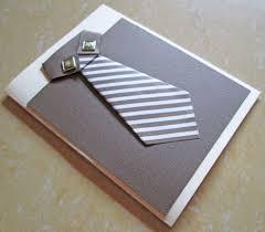 card ideas for dad free printable invitation design