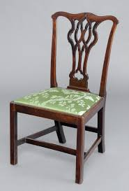 chinese chippendale chairs chippendale chairs home u0026 interior design