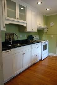 poignee porte placard cuisine portes placard cuisine cuisine changer porte placard cuisine