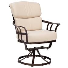 outdoor dining chairs for your patio