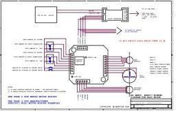 wiring diagram hallberg rassy