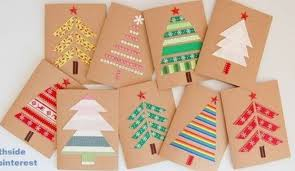 make your own christmas cards make your own christmas cards green villages sydney