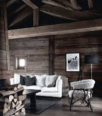 chalet designs chalet living room designs 1 home architecture and