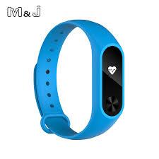 bracelet iphone sleep images M j ip67 waterproof smart wristband y2 smart heart rate sleep jpg