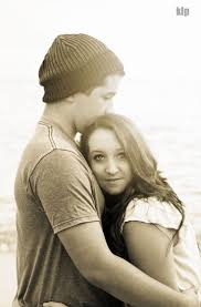 best 25 teen couple pictures ideas on pinterest relationship