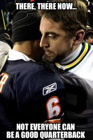 Jay Cutler Memes - jay cutler the cheese newswire
