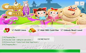 crush hack apk crush soda saga hack hooks candycrushsodasaga