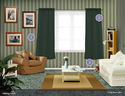 care home design guide uk the practical guide to creating a dementia friendly home helping