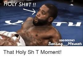 20 funny boxing memes images and pictures greetyhunt