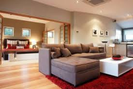 display home interiors australian home interiors plain fromgentogen us