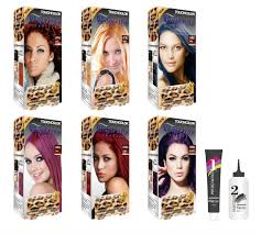 sachets of hair colours 2015 bio hair color bio hair color suppliers and manufacturers at