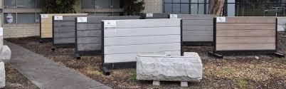 Garden Retaining Wall Blocks by Garden Retaining Wall Blocks U0026 Concrete Sleeper Supplies In Melbourne
