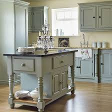 freestanding kitchen ideas freestanding kitchen ideas
