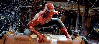 what sam raimi u0027s spider man 4 could have been den of geek