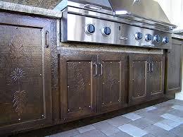kitchen cabinets st petersburg fl cabinet kitchen cabinets st petersburg kitchen cabinets st