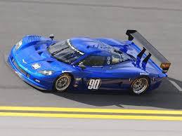daytona corvette corvette daytona prototype for sale corvetteforum chevrolet